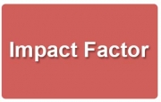 Impact Factor as a Journal Evaluation Tool and its Impact